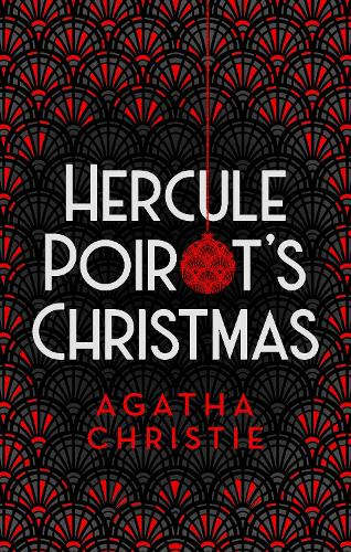 Hercule Poirot's Christmas (Hardback)