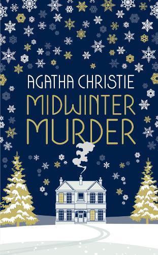 Midwinter Murder (Hardback)