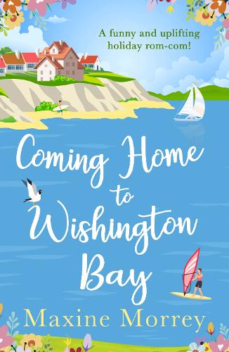 Coming Home to Wishington Bay (Paperback)