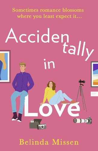 Accidentally in Love (Paperback)