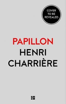 Papillon (Paperback)
