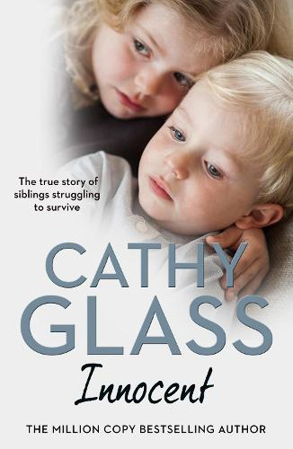 Innocent: The True Story of Siblings Struggling to Survive (Paperback)