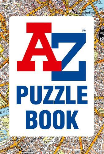 Hobbies, quiz books & games | Waterstones