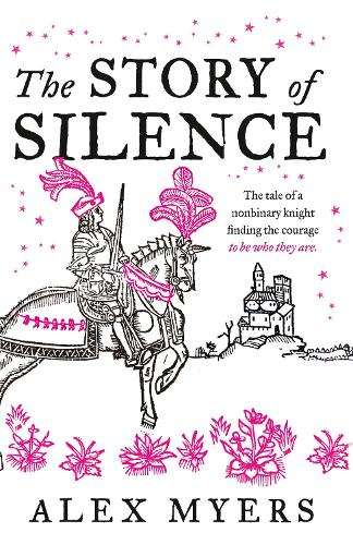 The Story of Silence (Paperback)