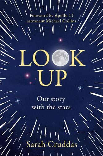 Look Up: Our Story with the Stars (Hardback)