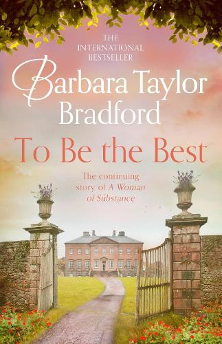 To Be the Best (Paperback)
