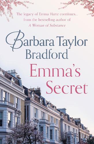 Emma's Secret (Paperback)