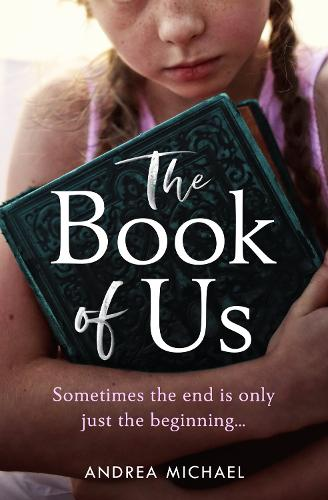 The Book of Us (Paperback)