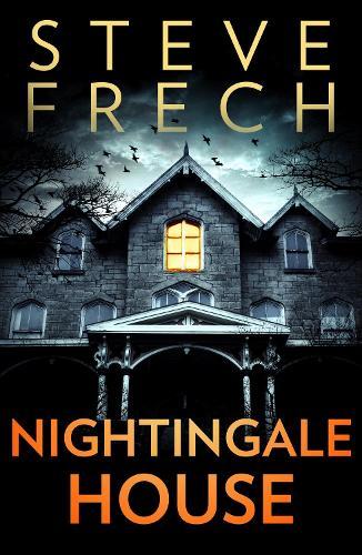 Nightingale House (Paperback)