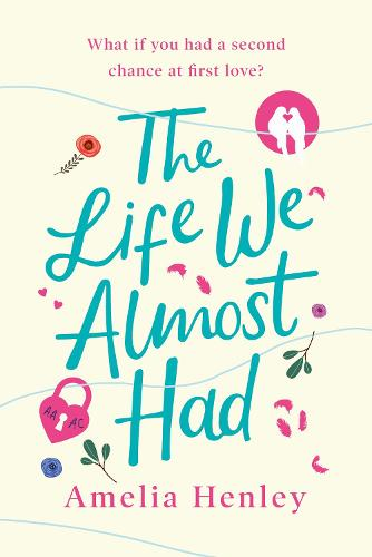 The Life We Almost Had (Paperback)