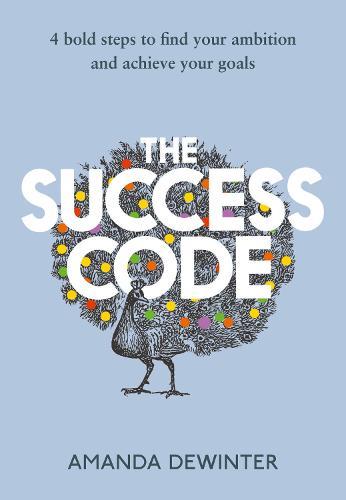 The Success Code (Hardback)