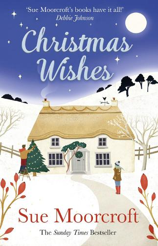 Christmas Wishes (Paperback)