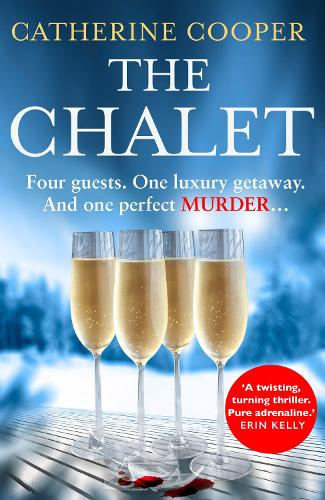 The Chalet (Paperback)