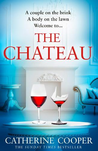 The Chateau (Paperback)