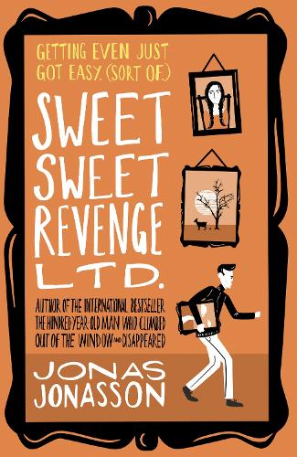 Click to view product details and reviews for Sweet Sweet Revenge Ltd.
