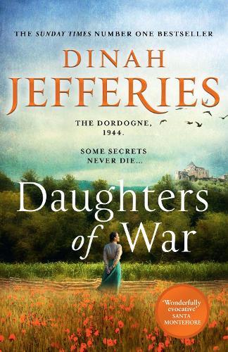 Daughters of War (Paperback)