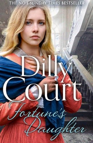 Fortune's Daughter - The Rockwood Chronicles Book 1 (Paperback)
