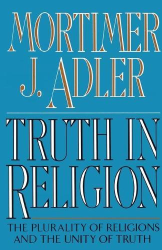 Truth in Religion (Paperback)