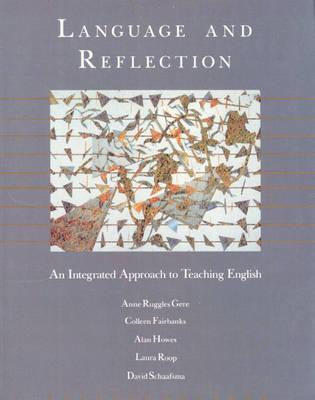 Language and Reflection (Paperback)