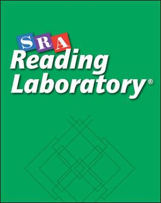 SRA Reading Laboratory 2B, Teacher Guide - Reading Labs (Paperback)