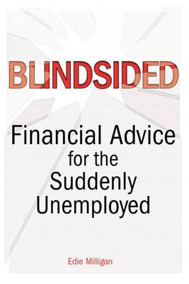 Blindsided (Paperback)