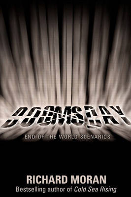DOOMSDAY: End-of-the-World Scenarios (Paperback)