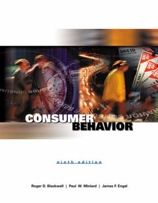 consumer behavior models by engel blackwell miniard Consumer behavior models help a marketer in identifying and understanding a wide range of variables that could explain consumer behavior in this way these models help a marketer understand and predict buyer behavior, and they help the marketer formulate better marketing programs and strategies.