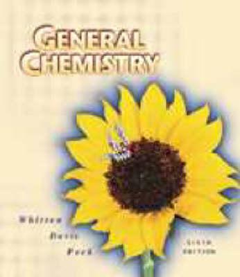 General Chemistry (Hardback)