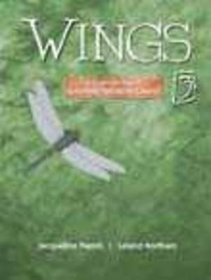 Wings: Level 3 (Paperback)