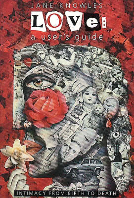 Love: A User's Guide (Paperback)