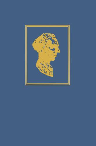 Russell B Vol26 Collected Papers B Russell HB (Hardback)