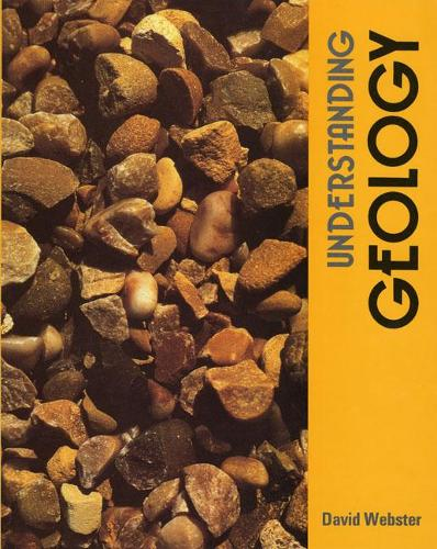 Understanding Geology Banded Set (Pupil's and Workbook) (Paperback)