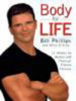Body For Life (Hardback)