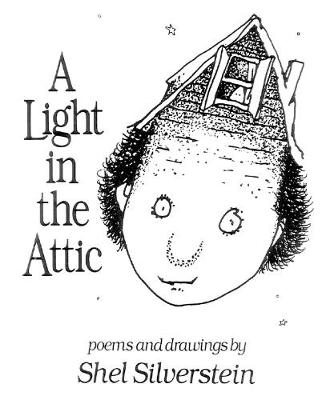 Light in the Attic (Paperback)