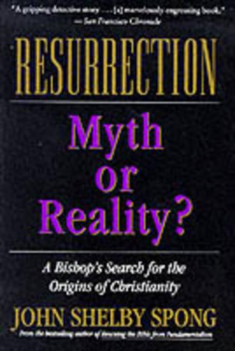 Resurrection (Paperback)