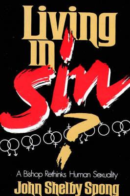 Living in Sin? (Paperback)