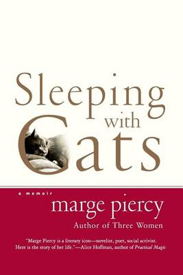 Sleeping with Cats (Paperback)