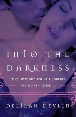 Into The Darkness (Paperback)