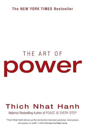 The Art of Power (Paperback)