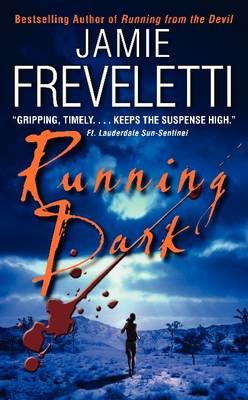 Running Dark (Paperback)