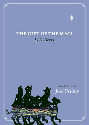 The Gift of the Magi (Hardback)