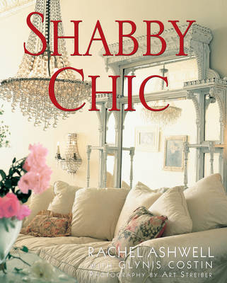 Shabby Chic (Paperback)