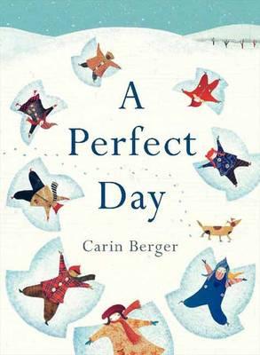 A Perfect Day (Hardback)