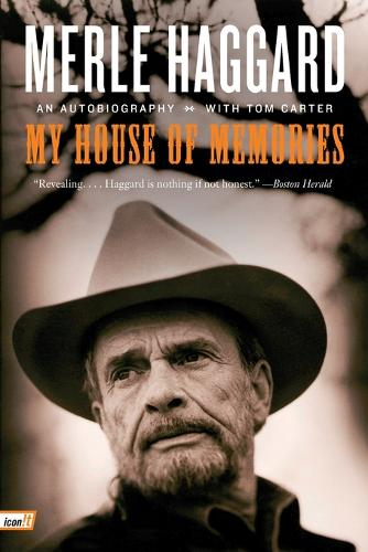 My House of Memories: An Autobiography (Paperback)