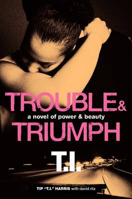 Trouble & Triumph: A Novel of Power & Beauty (Hardback)