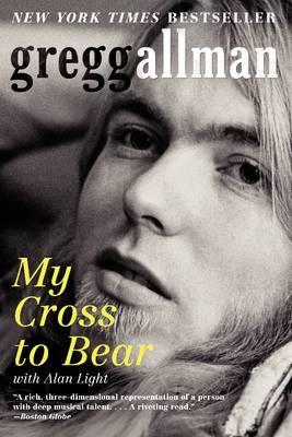 My Cross to Bear (Paperback)