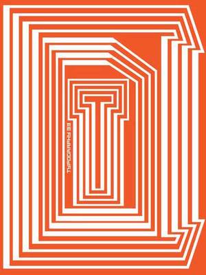 Typography 33 (Hardback)