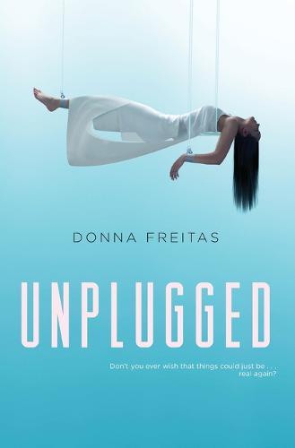 Unplugged - Unplugged 1 (Paperback)