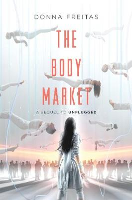 The Body Market - Unplugged 2 (Paperback)