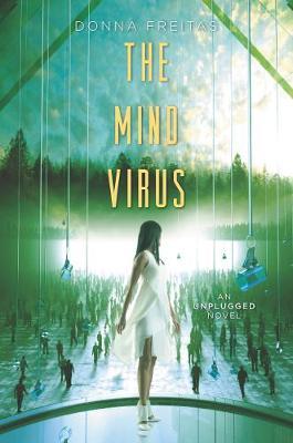 The Mind Virus - Unplugged 3 (Paperback)